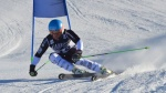 FIS season begins with races in the Southern Hemisphere